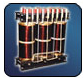 Control And Power Transformers : T