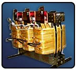 K Rated Isolation Transformers
